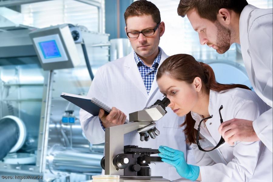 Ученые обнаружили новые методы лечения аллергии