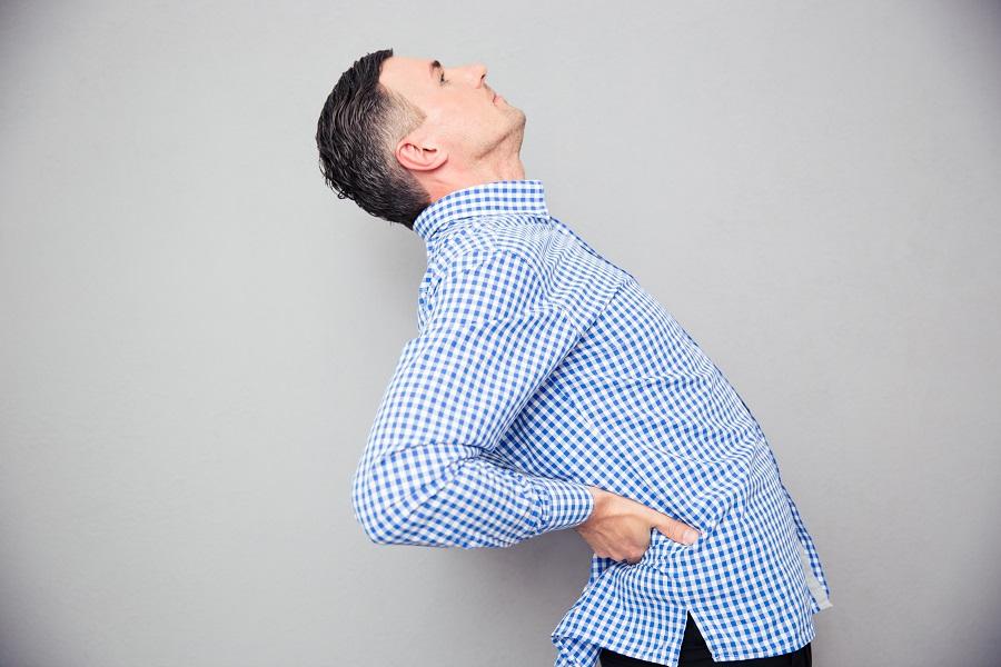 Почечнокаменная болезнь повышает риск осложнений  операций  на сердце и сосудах