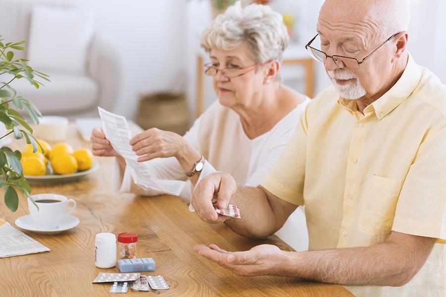 Лекарства от атеросклероза опасны для здоровья