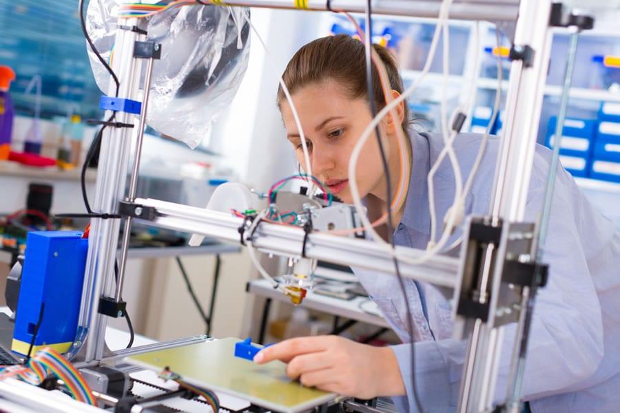 Комплексные лекарства будут печатать на принтерах