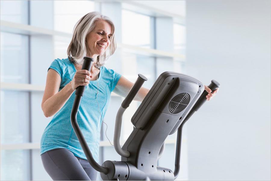 Диабет, физкультура и кишечник: где связь?