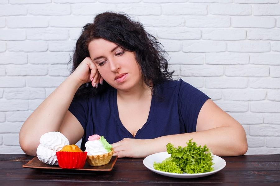Интервальное голодание при метаболическом синдроме