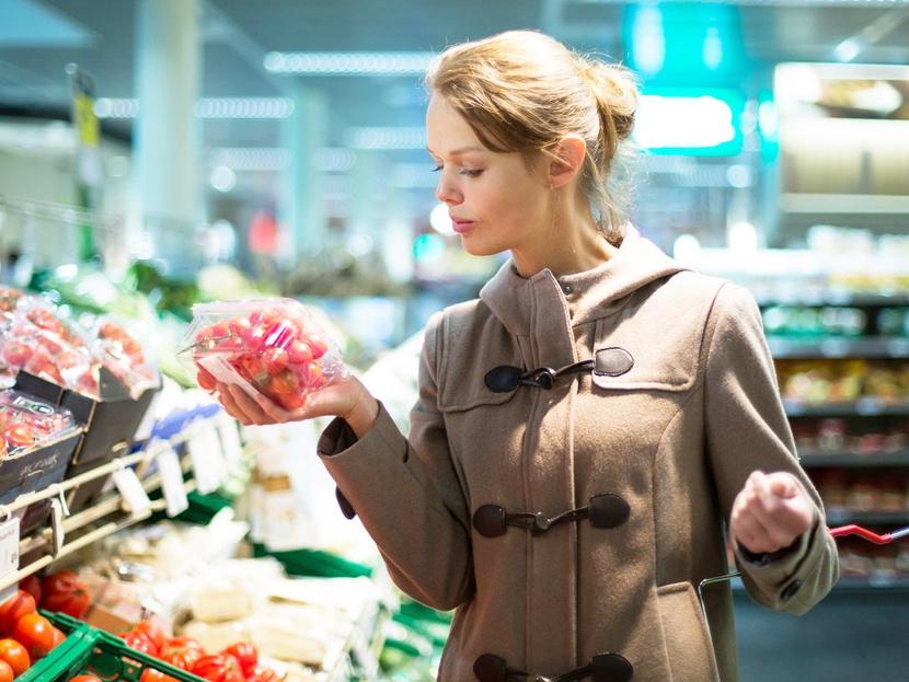 Европа массово похудеет: маркировка продукта скажет, почему его нельзя есть