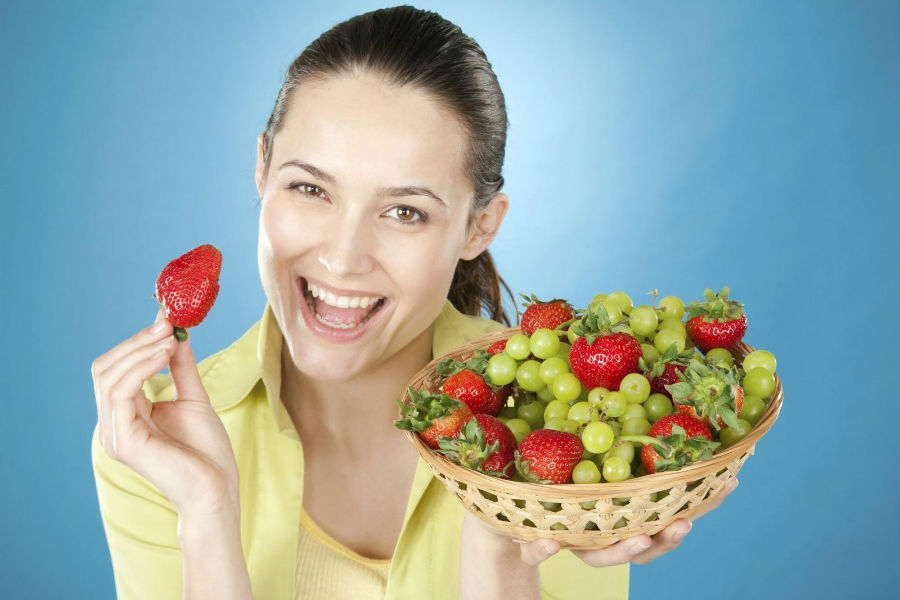 Глюкоза, фруктоза, сахароза. Учёные обнаружили, что не все сахара вредны