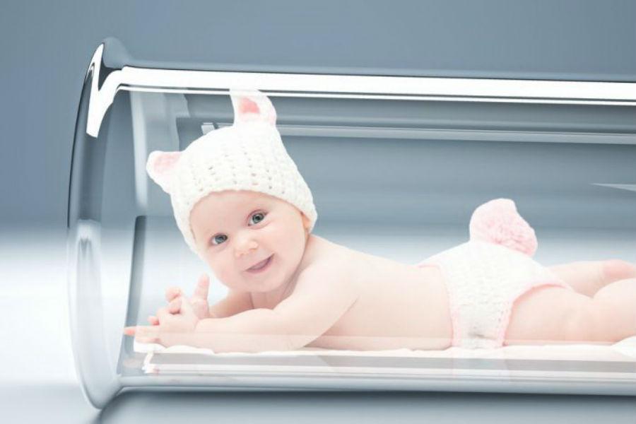"""Дизайнерские дети: можно ли родить ребенка """"под заказ"""""""