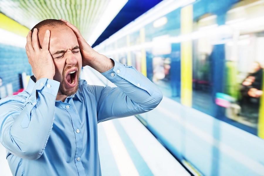 Аутоиммунные болезни от нервов: уже доказано!