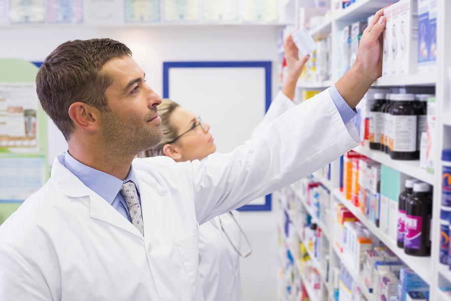 Европа в панике: лекарства от диабета заражены N-нитрозодиметиламином