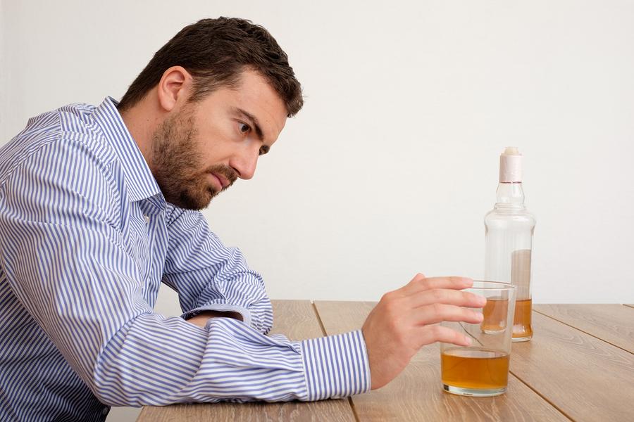 Враг моего врага – мой друг: бактериофаги на службе у алкоголиков