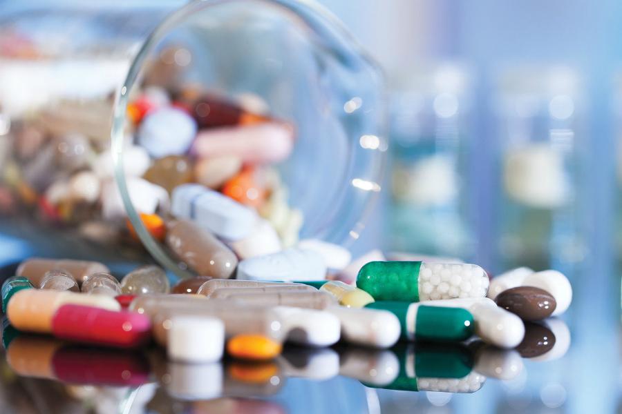 Почему нет новых антибиотиков? Английские ученые рассказали всю правду про конфликт интересов науки, бизнеса и медицины