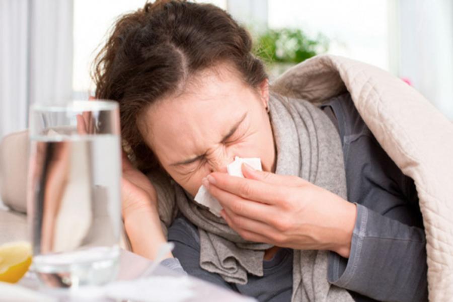 Будет ли эпидемия коронавируса 2019-nCoV? Все решит ближайшая неделя