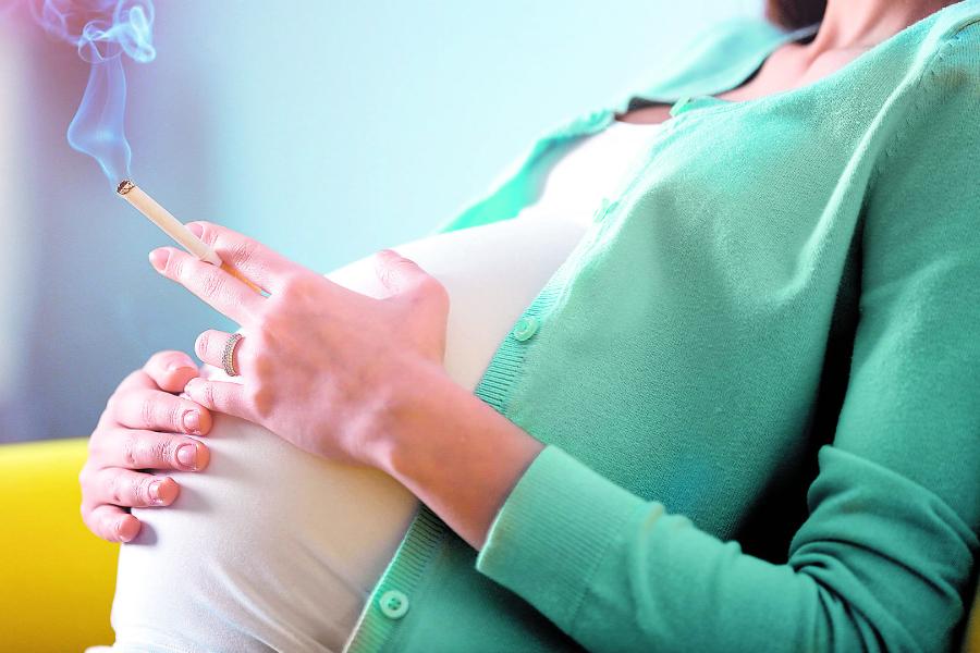 Почему умирают грудные дети: ученые назвали причину высокого риска внезапной детской смерти
