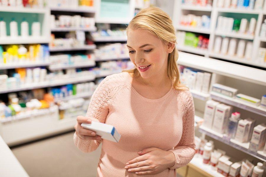 Лекарства от диабета помогают избежать выкидышей и замираний беременности