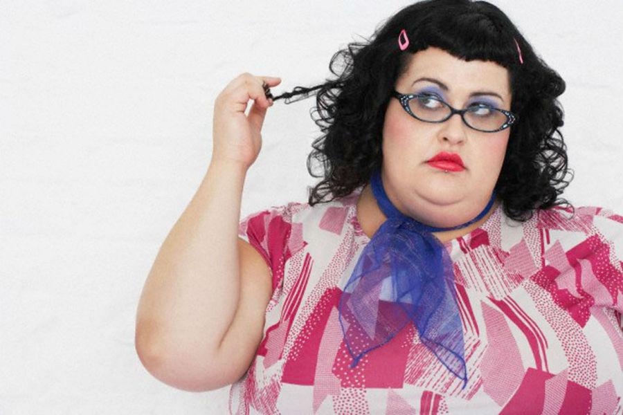 Ожирение после 50 лет увеличивает риск слабоумия в более позднем возрасте