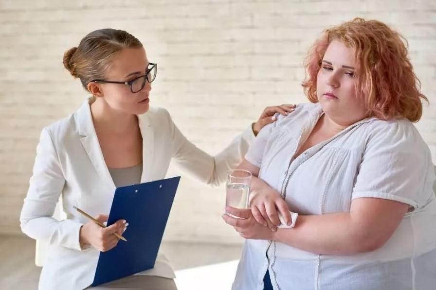 Очередная пустышка: препарат для похудения Белвик увеличивает риск развития рака