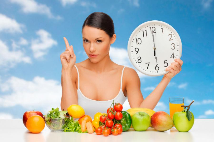 Научные исследования показали пользу периодического голодания