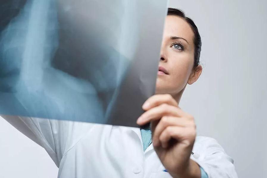 Противозачаточные имплантаты могут блуждать по организму