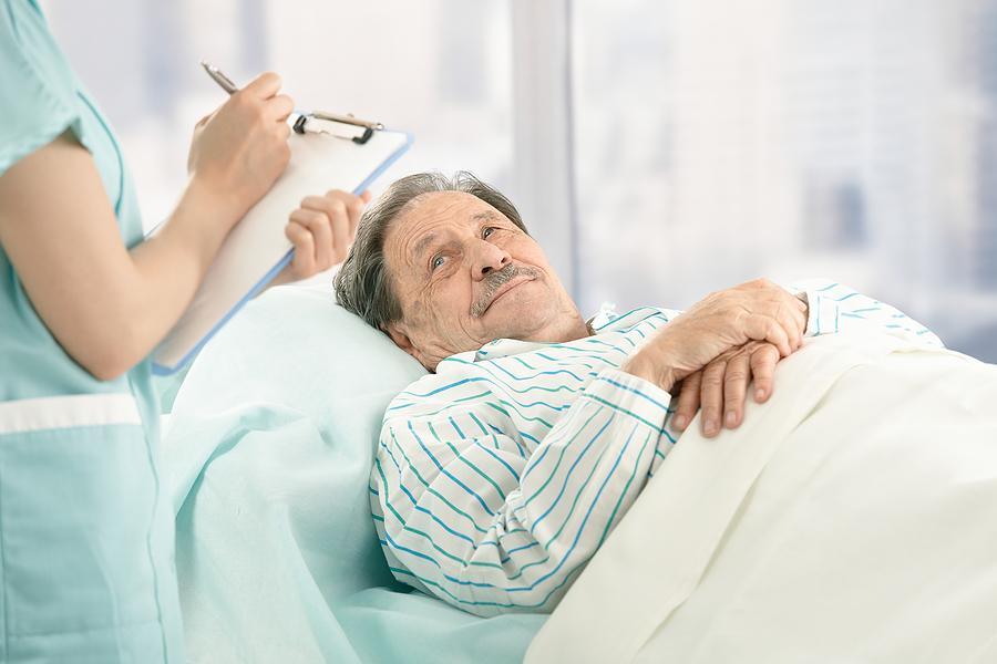 Заболеваемость раком простаты высокого риска увеличивается с возрастом