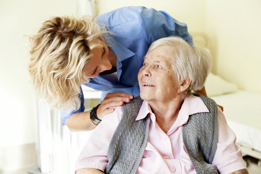 Выявлен потенциальный новый биомаркер сосудистой деменции