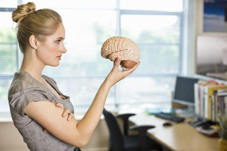Вирус болезни Борна, поражающий животных, вызывает патологии мозга у людей