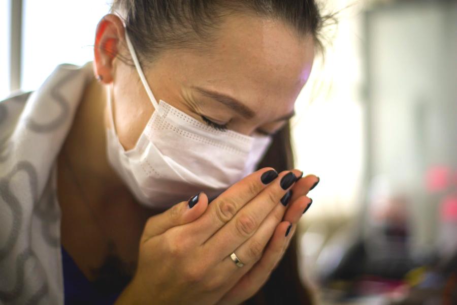 Конец опасной инфекции? Открыт механизм проникновения вируса Зика в клетки мозга и метод лечения глиобластомы