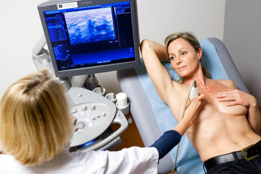 Что делать если трепан биопсия показала плохой результат