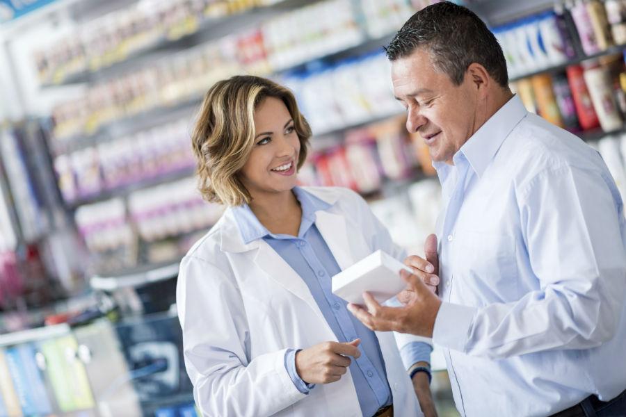Фармакотерапия ожирения – самые современные лекарства для лечения ожирения