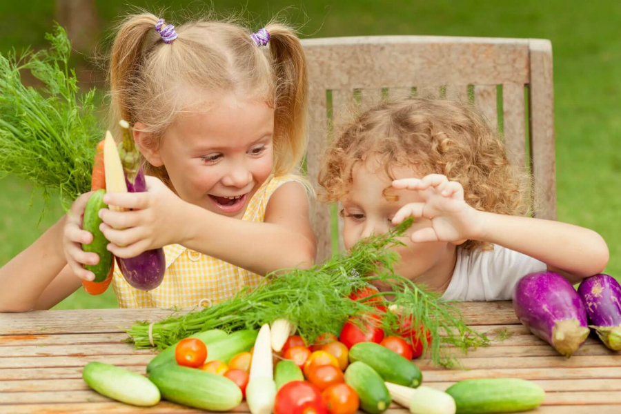 Специалист в области питания рассказал, как пища влияет на гормональный фон и здоровье