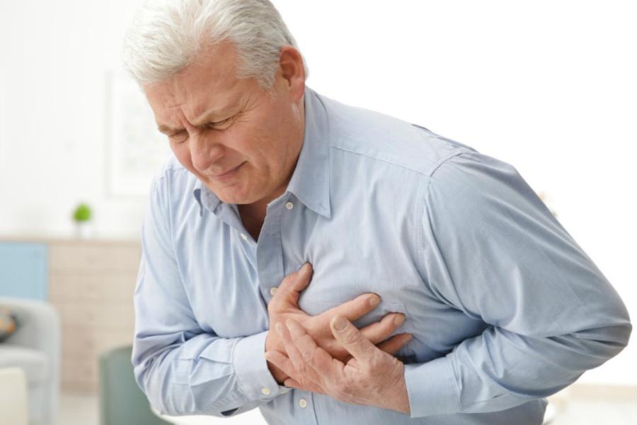 Лечение стволовыми клетками после инфаркта дало ошеломляющий результат