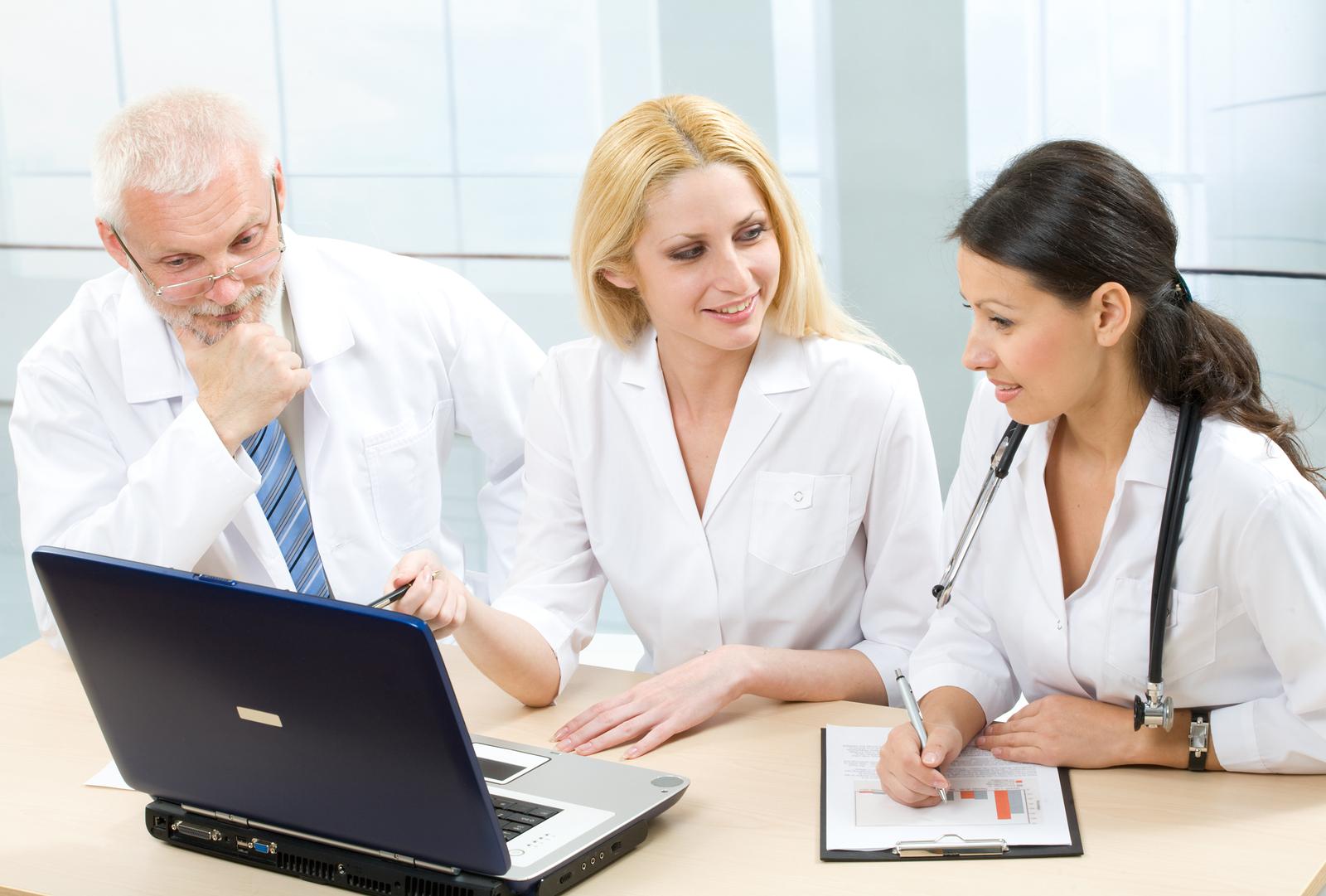 Новости февральского законодательства в области медицины