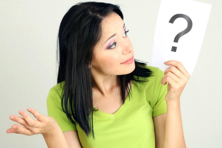 Чем отличаются преждевременная, ранняя менопауза и недостаточность яичников