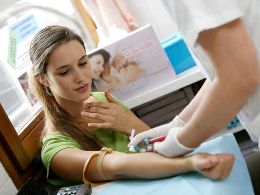 Исследование, проведенное в США, определило распространённость наследственного рака молочной железы в менопаузе