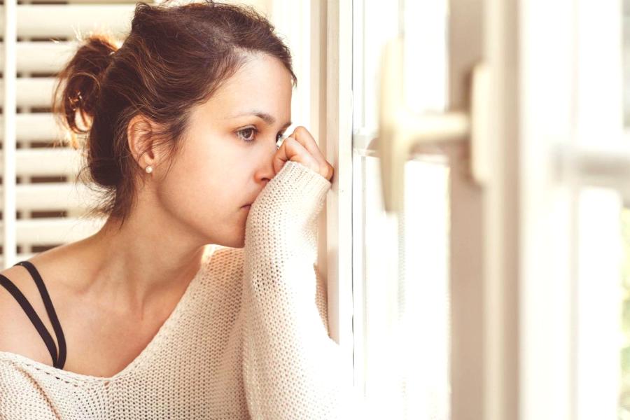 Нарушения менструального цикла: какие бывают, причины, как лечить