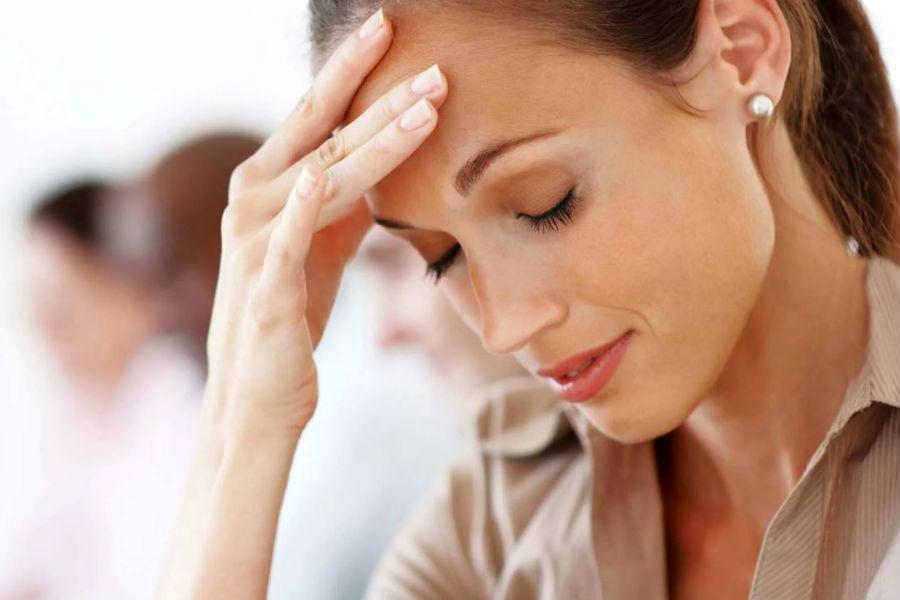 Пролактинома – одна из причин бесплодия