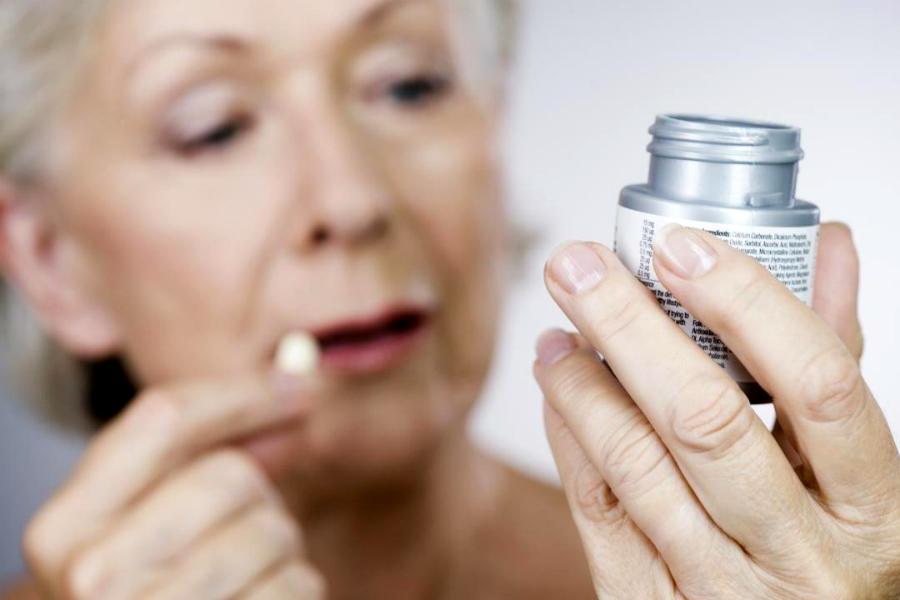 Заместительная гормонотерапия: преимущества и риски применения, обзор видов ЗГТ и препаратов