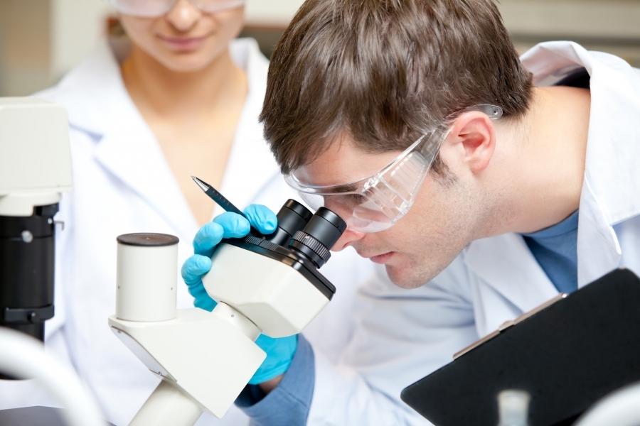 Учёные обнаружили, как опухоль простаты обеспечивает свой рост