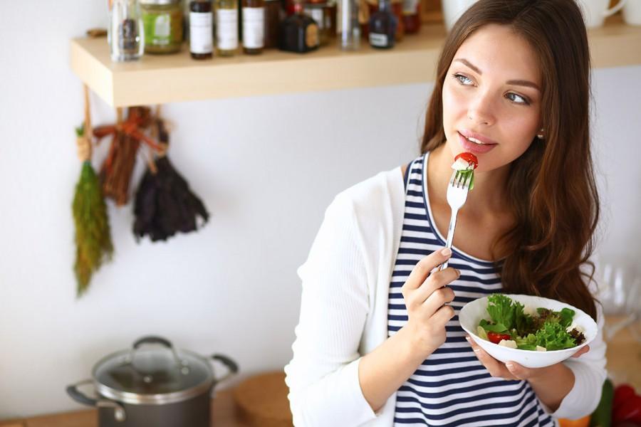 Урологическая диета: что можно и нельзя есть при урологических заболеваниях