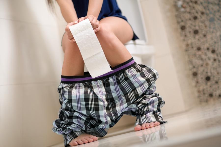Вместо врача – унитаз. Умное туалетное устройство выявляет самые разные болезни