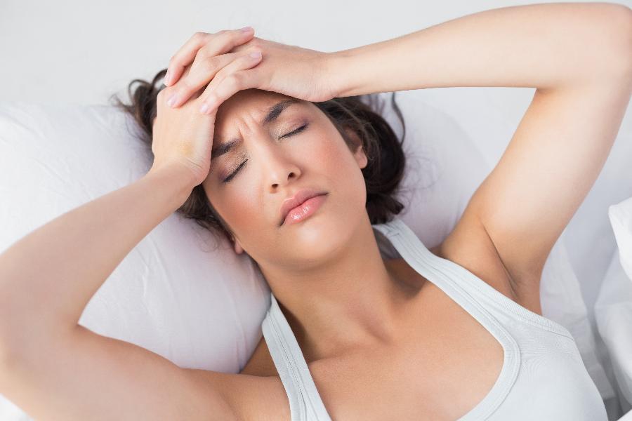 Боль – что означают болевые ощущения