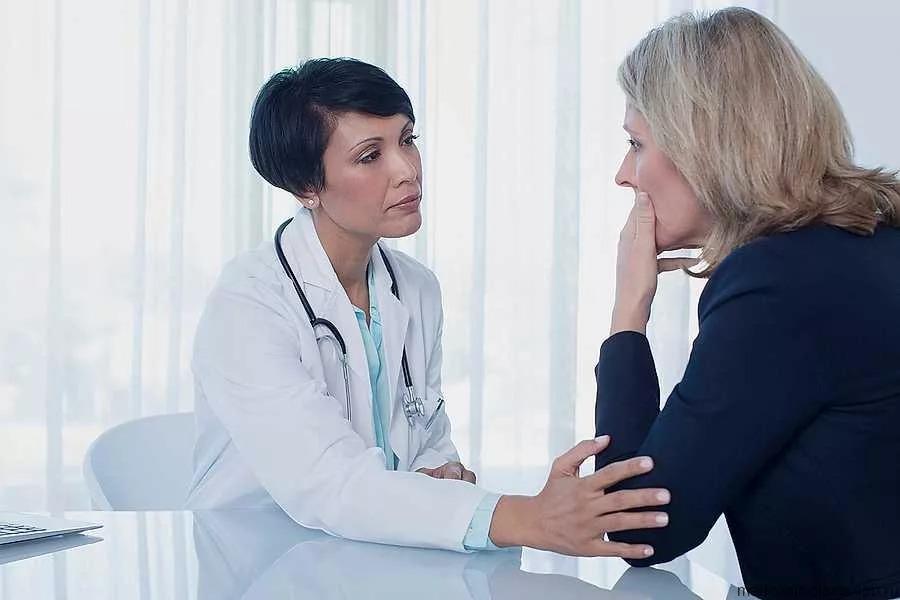 Интервенционное поведение при скрининге рака шейки матки на основе модели здравоохранения «Вера в здоровье» – часть 3