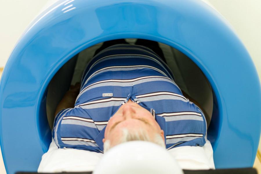 Магнитотерапия: развенчиваем мифы