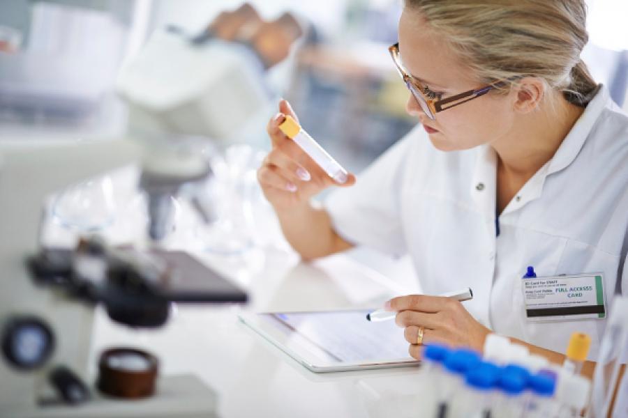 Обновленное руководство по скринингу на рак шейки матки упрощает обследование