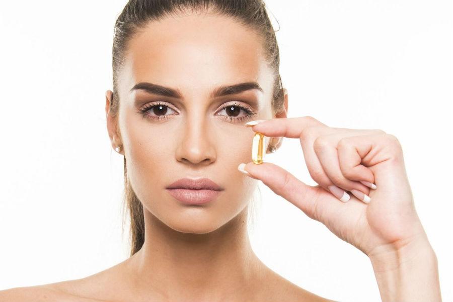 Поливитаминные препараты для лечения аденоза