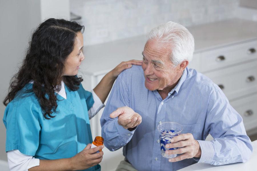 Ингибиторы SGLT2 – вторая линия защиты от диабета 2 типа