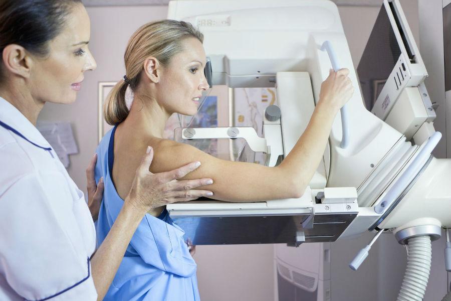 Липомы или жировые опухоли молочной железы