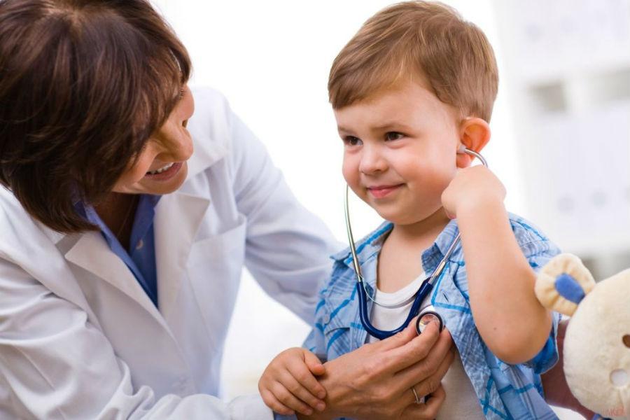 Актуальные вопросы диагностики и лечения врожденных аритмий
