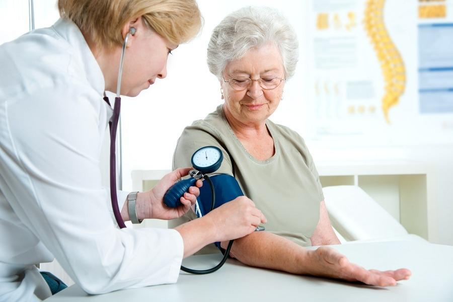 Артериальное давление при диабете – предел вмешательства, цели лечения и выбор лекарств