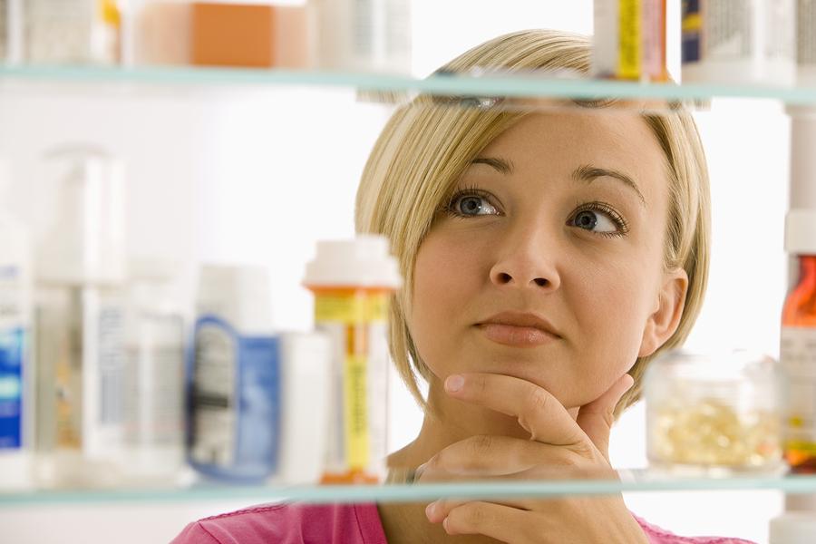 Добавки Омега-3 для лечения липидных нарушений при диабете. Нужно ли их принимать?