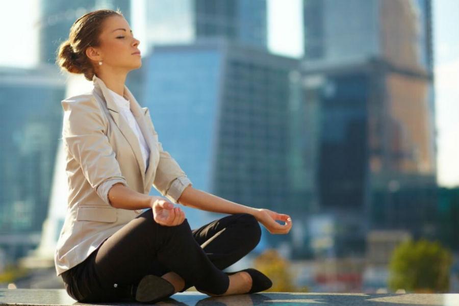Как снять нервное напряжение: 3 простых действия, предотвращающих хронический стресс
