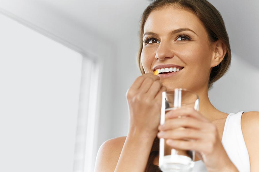 Лечение статинами, снижающее уровень холестерина, как вторичная профилактика диабета 1 и 2 типа