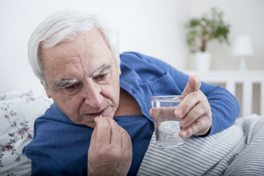 Транквилизаторы: чем отличаются растительные и синтетические успокоительные препараты